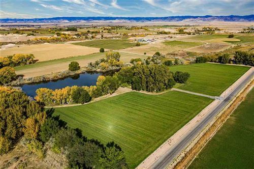 Photo of 1671 11 8/10 Road, Loma, CO 81524 (MLS # 20205419)
