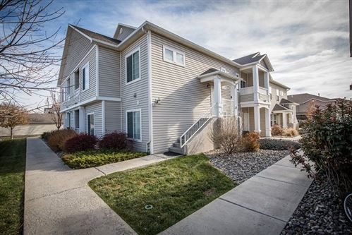 Photo of 2464 Thunder Mountain Drive #2C, Grand Junction, CO 81505 (MLS # 20196421)