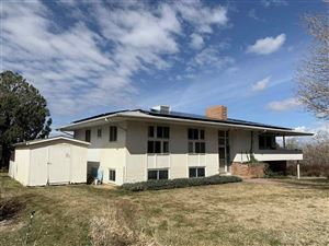 Photo of 608 26 1/2 Road, Grand Junction, CO 81506 (MLS # 20191431)