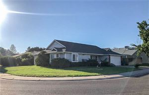 Photo of 653 Fenton Street, Grand Junction, CO 81505 (MLS # 20194431)