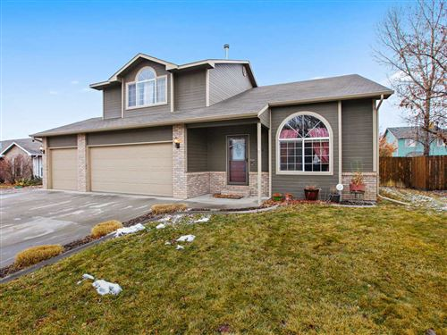 Photo of 731 1/2 N Valley Drive, Grand Junction, CO 81505 (MLS # 20200431)