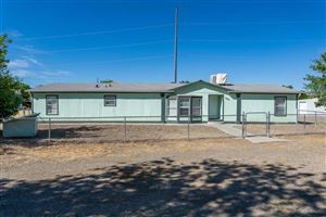 Photo of 355 29 Road, Grand Junction, CO 81501 (MLS # 20193432)