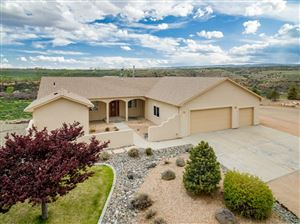 Photo of 34671 Pronghorn Drive, Whitewater, CO 81527 (MLS # 20192440)