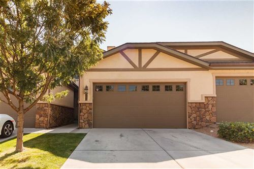 Photo of 334 Cliff View Drive, Grand Junction, CO 81507 (MLS # 20204441)