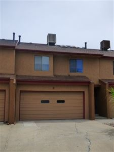 Photo of 2835 Grand Falls Circle #6, Grand Junction, CO 81501 (MLS # 20193442)