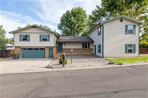 Photo of 2651 G 1/2 Road, Grand Junction, CO 81506 (MLS # 20194444)
