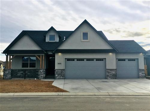 Photo of 2825 Hollow Way, Grand Junction, CO 81506 (MLS # 20195446)