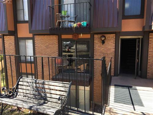 Photo of 3233 Lakeside Drive #210, Grand Junction, CO 81506 (MLS # 20201451)