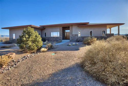 Photo of 1809 Double Ring Court, Grand Junction, CO 81507 (MLS # 20202453)
