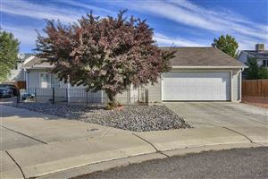 Photo of 3230 Sunray Court, Clifton, CO 81520 (MLS # 20195456)