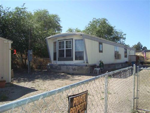 Photo of 310 W Grand Avenue, Grand Junction, CO 81501 (MLS # 20196456)