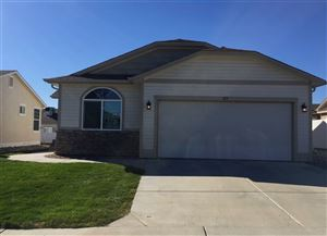 Photo of 577 Gable Court, Grand Junction, CO 81501-6901 (MLS # 20191460)