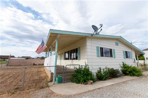 Photo of 2856 B 3/4 Road, Grand Junction, CO 81503 (MLS # 20201461)