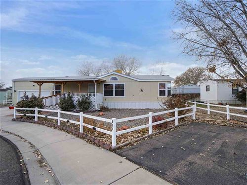 Photo of 513 Friendship Drive, Clifton, CO 81520 (MLS # 20196471)