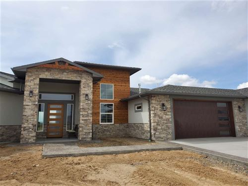 Photo of 1011 Smith Ranch Road, Grand Junction, CO 81505 (MLS # 20196472)