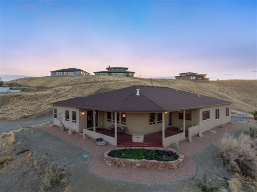 Photo of 191 27 Road, Grand Junction, CO 81503 (MLS # 20201472)