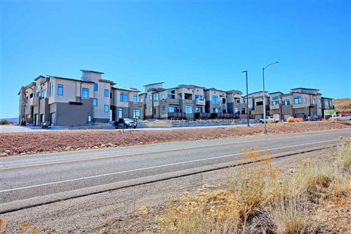 Photo of 390 W Ridges Boulevard #D, Grand Junction, CO 81507-0000 (MLS # 20192477)