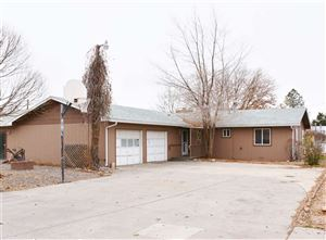 Photo of 3305 Delicious Drive, Clifton, CO 81520 (MLS # 20186484)