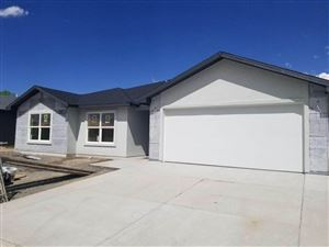 Photo of 432 A Fox Meadows Street, Grand Junction, CO 81504 (MLS # 20191493)