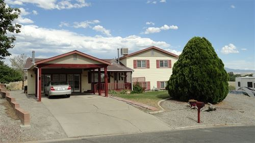 Photo of 642 Highview Road, Clifton, CO 81520 (MLS # 20203498)