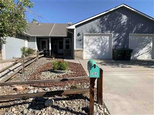 Photo of 354 Franklin Avenue, Grand Junction, CO 81505 (MLS # 20195500)
