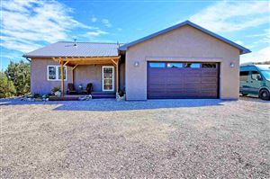 Photo of 21051 Little Park Road, Glade Park, CO 81523 (MLS # 20195504)