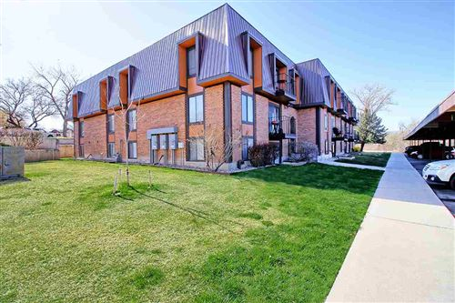 Photo of 3231 Lakeside Drive #302, Grand Junction, CO 81506 (MLS # 20201504)