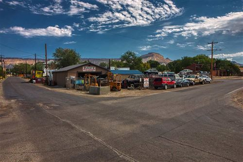 Photo of 117 2nd Street, Clifton, CO 81520 (MLS # 20203505)