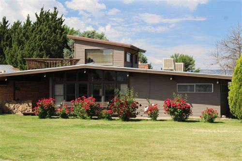 Photo of 2721 H Road, Grand Junction, CO 81506 (MLS # 20201506)