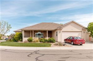 Photo of 2476 Merganser Drive, Grand Junction, CO 81505 (MLS # 20192508)