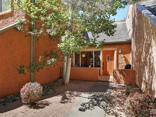 Photo of 948 Northern Way #4, Grand Junction, CO 81506 (MLS # 20202510)