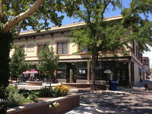 Photo of 115 N 4th Street #204, Grand Junction, CO 81501 (MLS # 20211513)