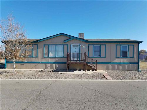 Photo of 2975 Red Willow Drive, Grand Junction, CO 81504 (MLS # 20196519)