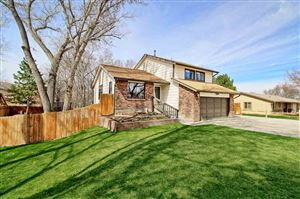 Photo of 527 23 Road, Grand Junction, CO 81507 (MLS # 20191520)