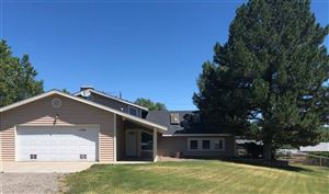 Photo of 2396 Sayre Drive, Grand Junction, CO 81507 (MLS # 20192520)