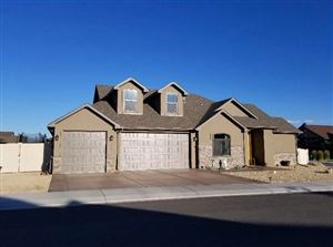 Photo of 2497 Solstice Ln, Grand Junction, CO 81505 (MLS # 20195521)
