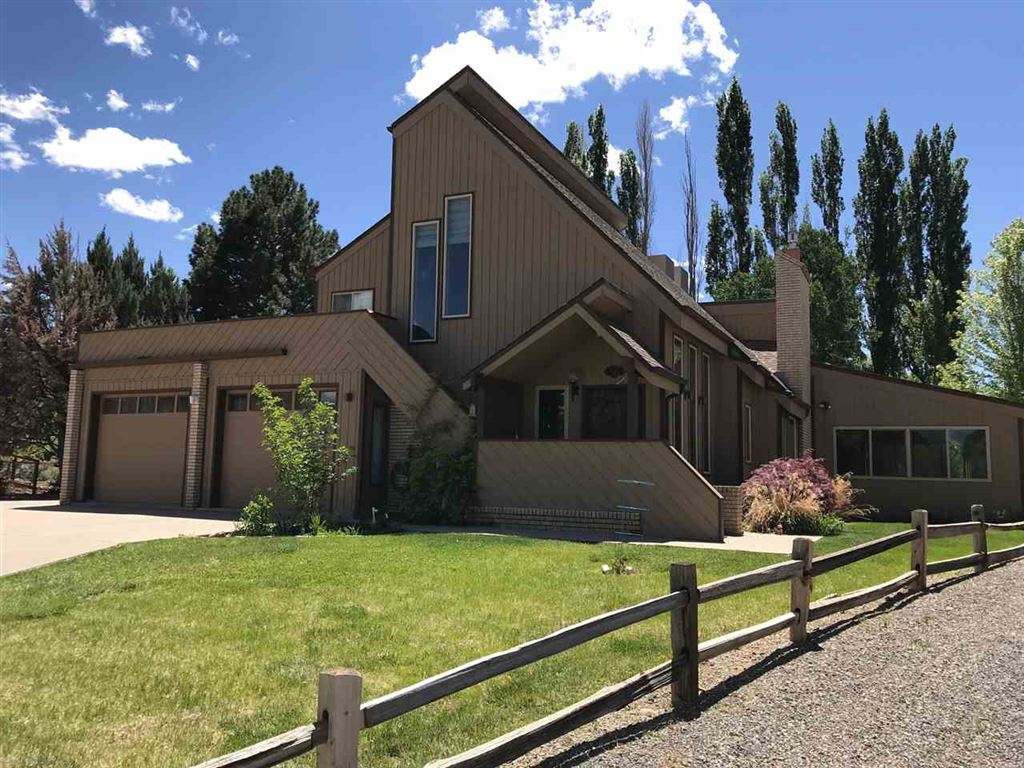 945 Lakeside Court, Grand Junction, CO 81506 - #: 20192521