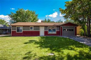 Photo of 278 Pinon Street, Grand Junction, CO 81503 (MLS # 20195522)