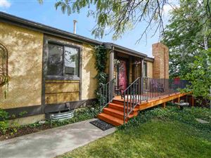 Photo of 1041 Lakeside Drive, Grand Junction, CO 81506 (MLS # 20195523)