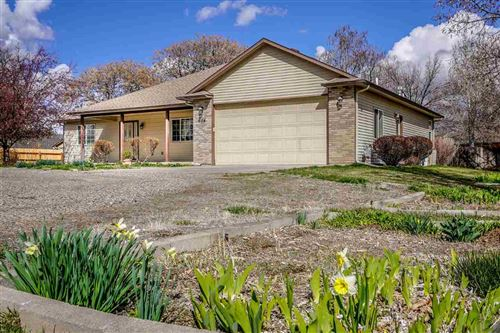 Photo of 654 28 Road, Grand Junction, CO 81506 (MLS # 20201523)