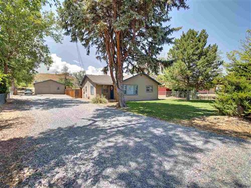 Photo of 2245 Broadway, Grand Junction, CO 81507 (MLS # 20212530)