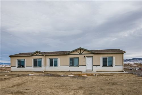 Photo of 5330 Simmental Road, Delta, CO 81416 (MLS # 20196531)