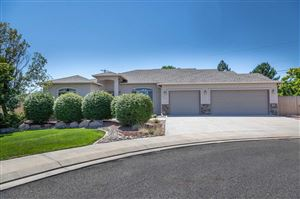 Photo of 534 Lucas Court, Grand Junction, CO 81507-3058 (MLS # 20194533)