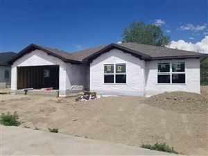Photo of 430 B Fox Meadows Street, Grand Junction, CO 81504 (MLS # 20191535)