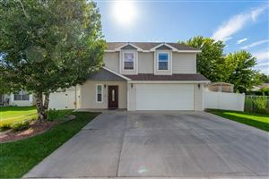 Photo of 2988 1/2 Redbud Court, Grand Junction, CO 81504 (MLS # 20194537)