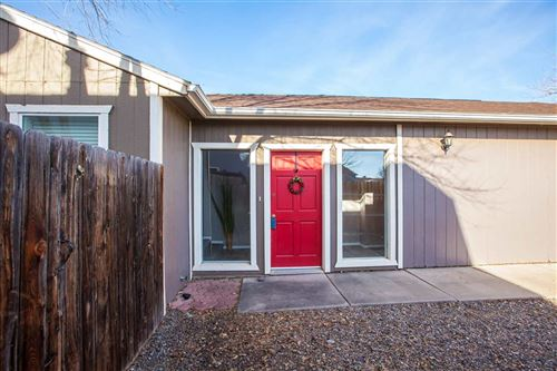 Photo of 253 Nashua Court, Grand Junction, CO 81503 (MLS # 20196538)