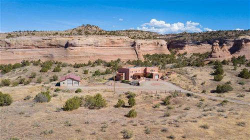 Photo of 1345 I 1/2 Road, Fruita, CO 81521 (MLS # 20202539)