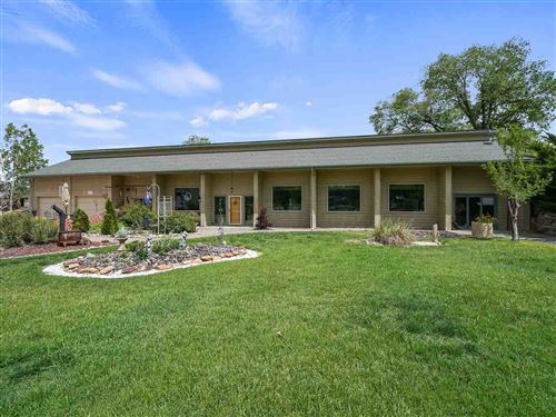 Photo of 2451 Kelley Drive, Grand Junction, CO 81505 (MLS # 20200546)