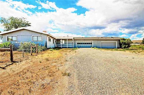 Photo of 2975 A 1/2 Road, Grand Junction, CO 81503 (MLS # 20211549)