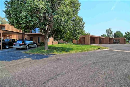 Photo of 575 28 1/2 Road #34, Grand Junction, CO 81501 (MLS # 20211550)